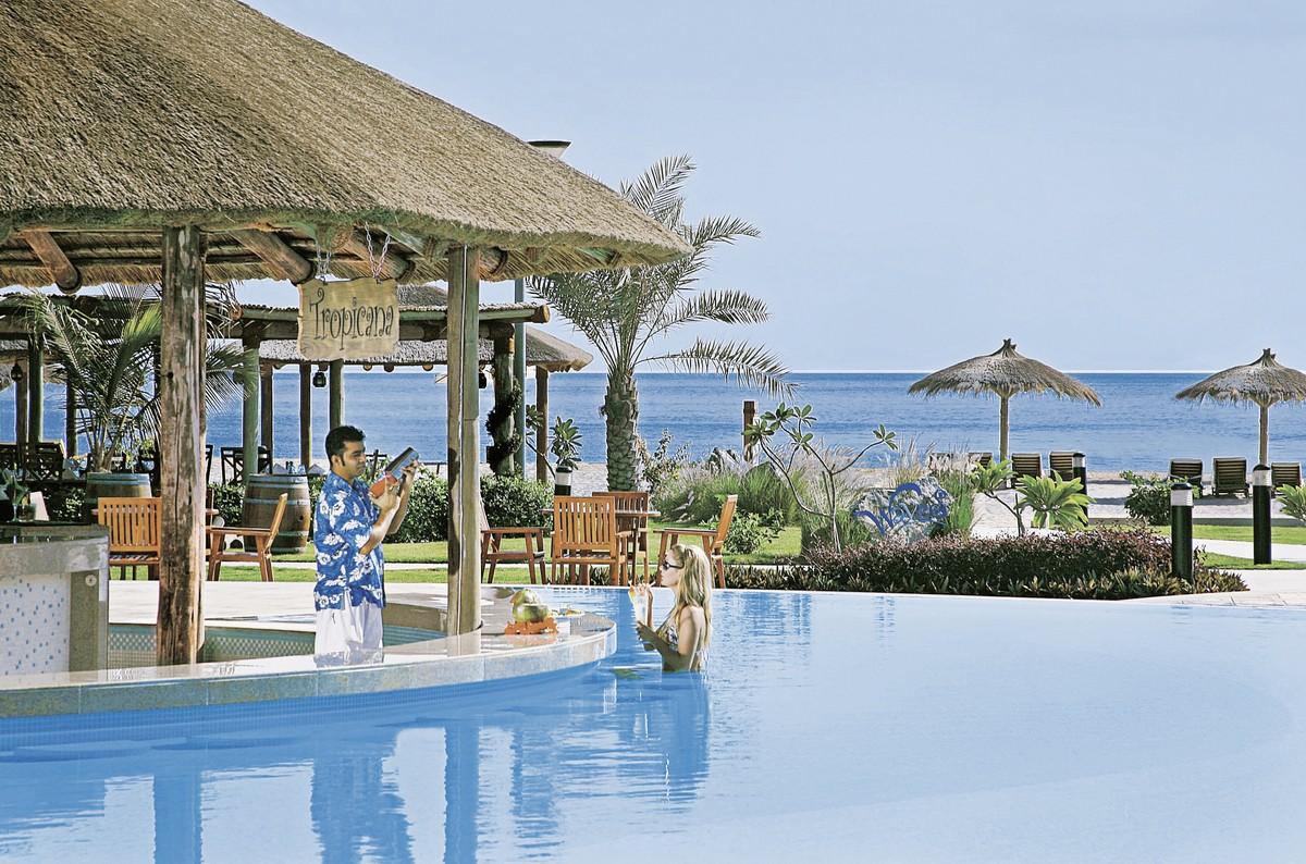 Hotel Fujairah Rotana Resort & Spa, Vereinigte Arabische Emirate, Dubai, Al Aqah, Bild 1