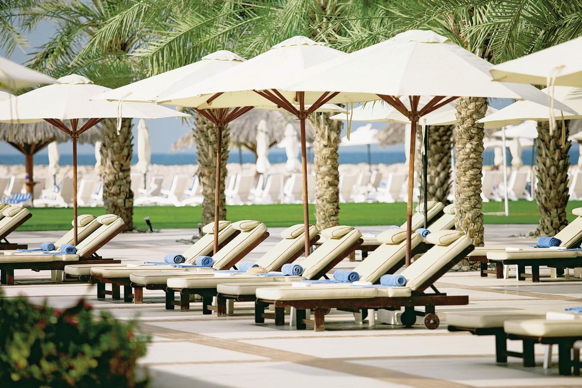 Hotel Hilton Ras Al Khaimah Resort & Spa, Vereinigte Arabische Emirate, Dubai, Ras al Khaimah
