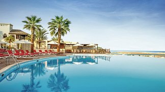 Hotel The Cove Rotana Resort, Vereinigte Arabische Emirate, Dubai, Ras al Khaimah