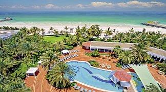 Ajman Hotel managed by Blazon, Vereinigte Arabische Emirate, Dubai, Ajman