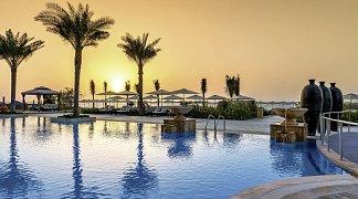 Hotel Ajman Saray, a Luxury Collection Resort, Vereinigte Arabische Emirate, Dubai, Ajman