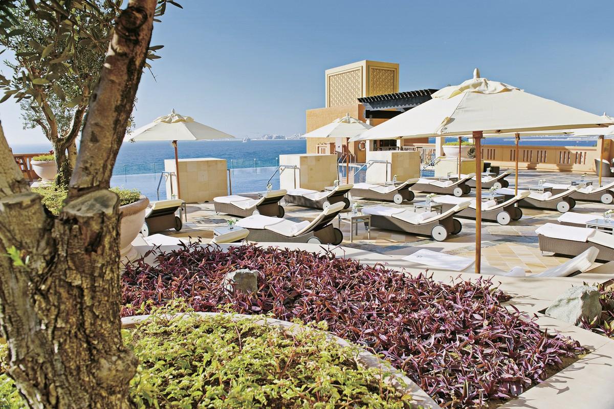 Hotel Sofitel Dubai Jumeirah Beach, Vereinigte Arabische Emirate, Dubai, Bild 1