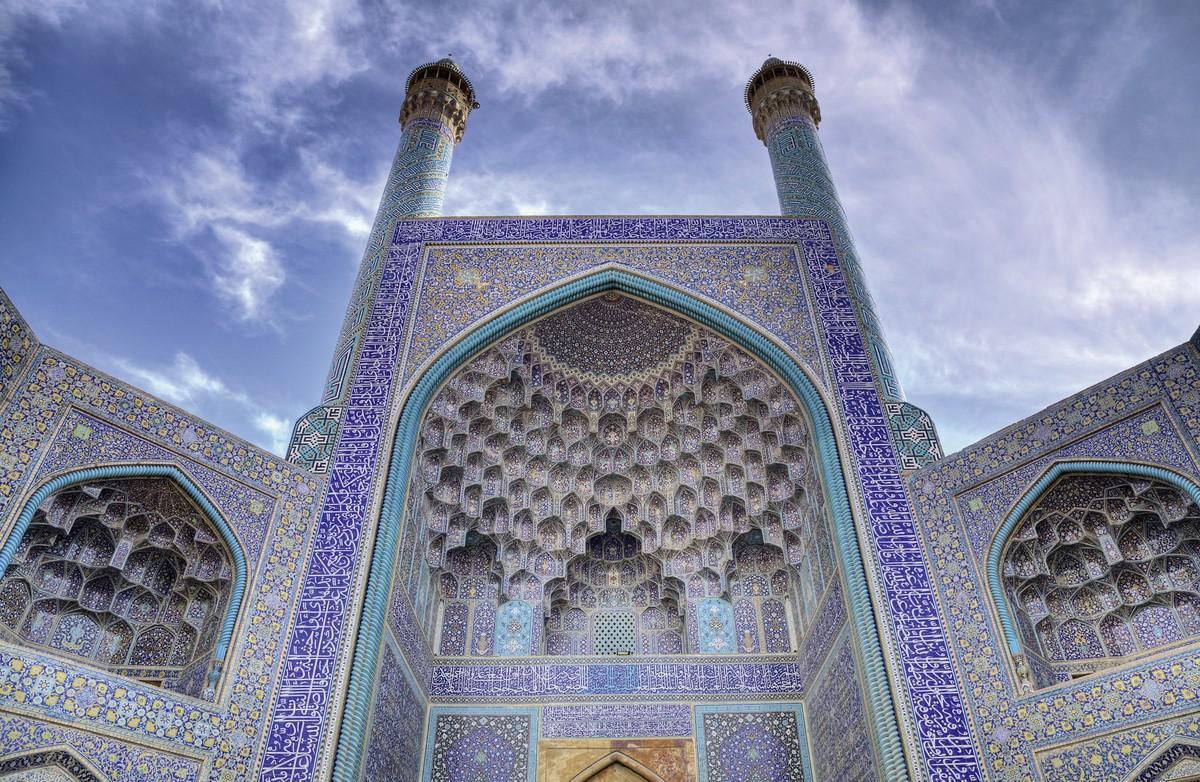 Iran Rundreise: Schatzkammer des Orients, Iran, Teheran/Shiraz