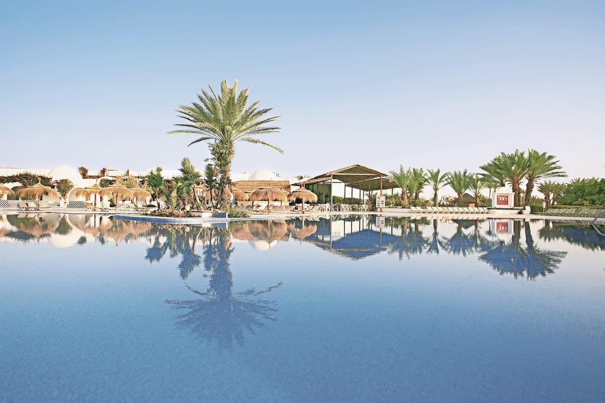 Hotel Seabel Rym Beach, Tunesien, Djerba, Insel Djerba, Bild 1