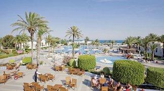 Hotel El Mouradi Djerba Menzel, Tunesien, Djerba, Insel Djerba
