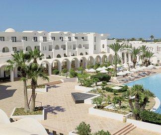 Hotel Club Palm Azur, Tunesien, Djerba, Midoun, Bild 1