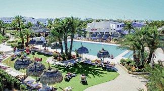 Hotel Cedriana, Tunesien, Djerba, Insel Djerba