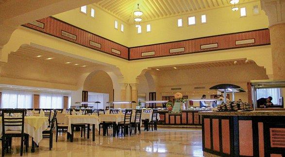 Hotel Royal Karthago, Tunesien, Djerba, Insel Djerba, Bild 1
