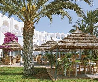 Hotel Golf Beach Djerba Resort, Tunesien, Djerba, Insel Djerba, Bild 1