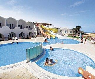 Hotel Meninx, Tunesien, Djerba, Insel Djerba, Bild 1