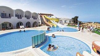 Hotel Meninx, Tunesien, Djerba, Insel Djerba