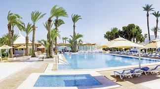 Hotel COOEE Smy Hari Club, Tunesien, Djerba, Insel Djerba