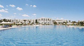Hotel Vincci Helios Beach & Spa, Tunesien, Djerba, Insel Djerba