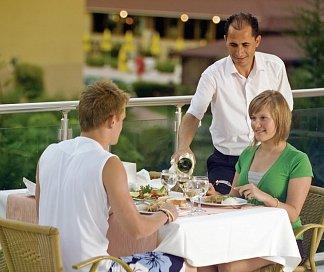 Hotel PrimaSol Telatiye Resort, Türkei, Südtürkei, Konakli, Bild 1