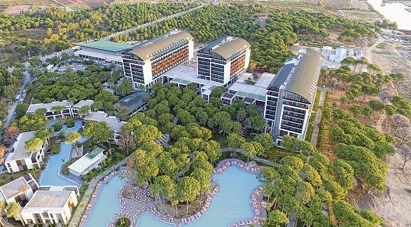 Trendy Hotels Lara, Türkei, Südtürkei, Lara/Kundu, Bild 1