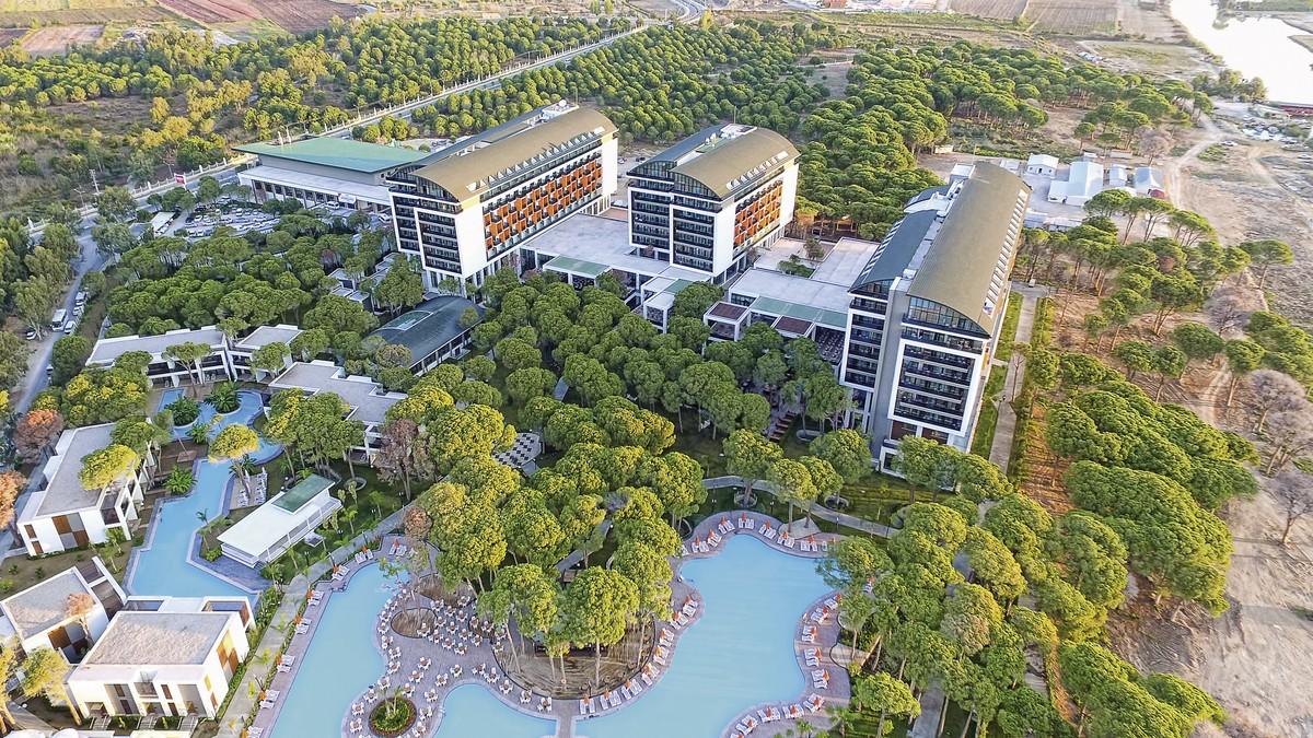Trendy Hotels Lara, Türkei, Südtürkei, Lara, Bild 1