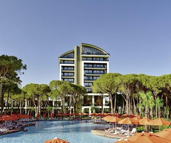 Hotel Trendy Lara, Türkei, Südtürkei, Lara/Kundu, Bild 1