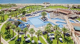 Hotel Mega Saray, Türkei, Südtürkei, Belek-Kadriye, Bild 1