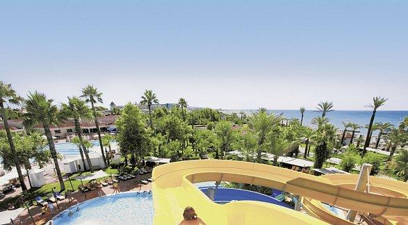 Hotel Paloma Grida Resort & Spa, Türkei, Südtürkei, Belek, Bild 1