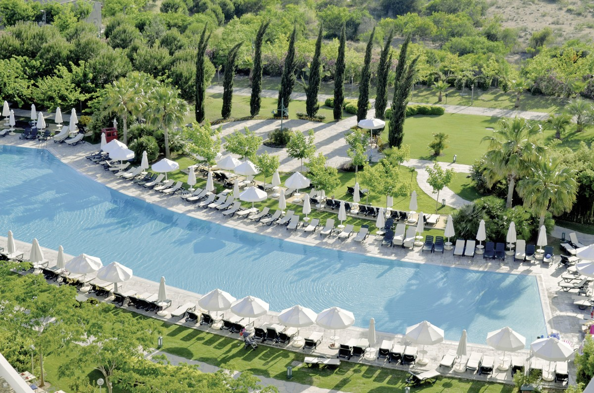 Hotel Barut Lara, Türkei, Südtürkei, Lara, Bild 1