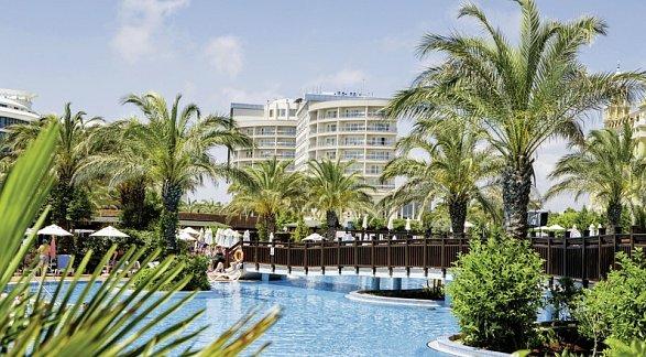 Liberty Hotels Lara, Türkei, Südtürkei, Lara, Bild 1