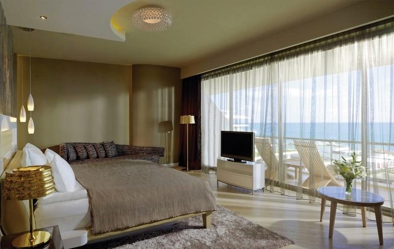 Hotel MaxxRoyal Belek Golf & Spa, Türkei, Südtürkei, Belek, Bild 1