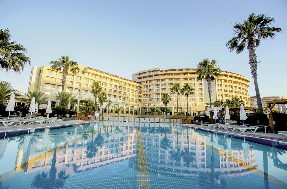Hotel Fame Residence Lara & Spa, Türkei, Südtürkei, Lara, Bild 1