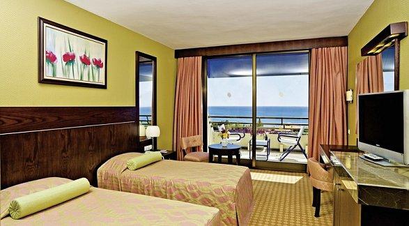 Hotel Side Star Elegance, Türkei, Südtürkei, Side-Kumköy, Bild 1