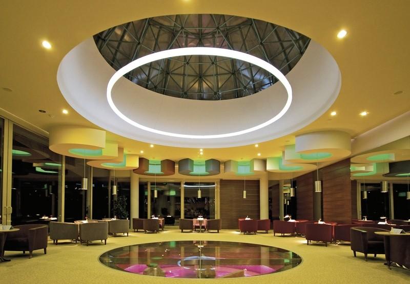 Hotel Blue Waters Club, Türkei, Südtürkei, Side-Sorgun, Bild 1
