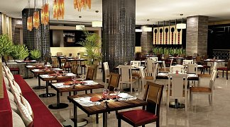 Hotel Commodore Elite Suites & Spa, Türkei, Südtürkei, Side-Evrenseki