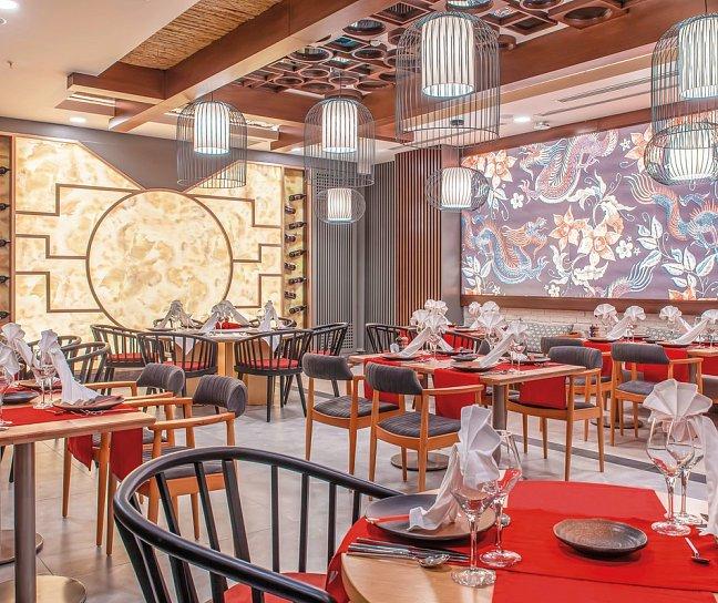 Side Royal Style Hotel, Türkei, Südtürkei, Evrenseki, Bild 1