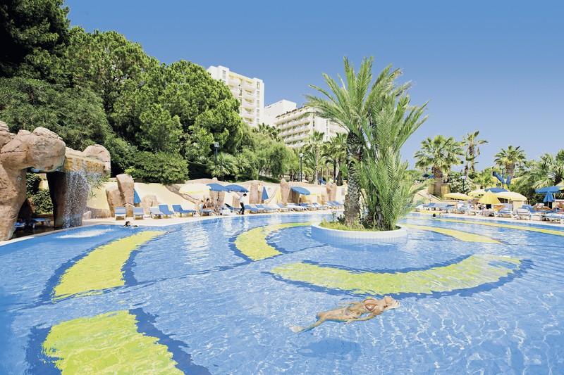 Fantasia Hotel Deluxe, Türkei, Türkische Ägäis, Kusadasi