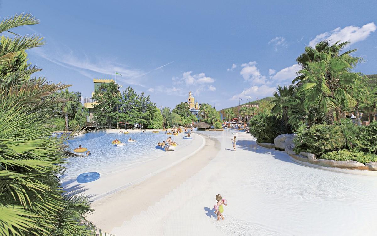 Hotel Aqua Fantasy Resort, Türkei, Türkische Ägäis, Kusadasi, Bild 1