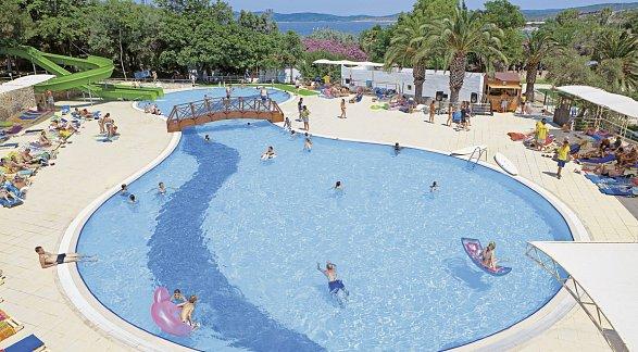 Hotel Club Resort Atlantis, Türkei, Türkische Ägäis, Seferihisar, Bild 1
