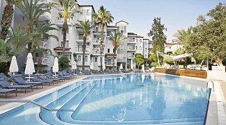 Hotel Paloma Marina Suites, Türkei, Türkische Ägäis, Kusadasi