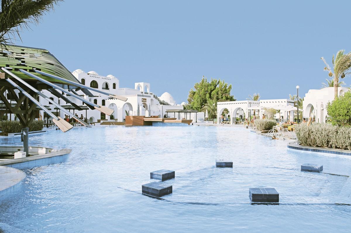 Hotel Arabella Azur, Ägypten, Hurghada, Bild 1