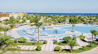 Hotel Pharaoh Azur Resort, Ägypten, Hurghada