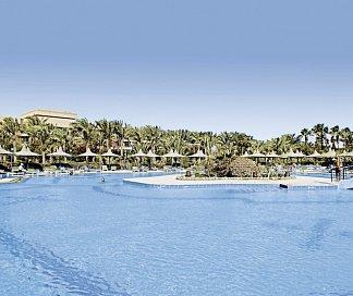 Hotel Giftun Azur Resort, Ägypten, Hurghada, Bild 1
