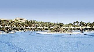Hotel Giftun Azur Resort, Ägypten, Hurghada