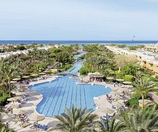 Hotel Movie Gate Hurghada, Ägypten, Hurghada, Bild 1