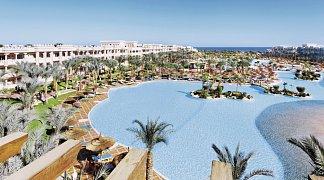 Hotel Albatros Palace, Ägypten, Hurghada