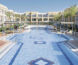 Hotel Bel Air Azur, Ägypten, Hurghada, Bild 1