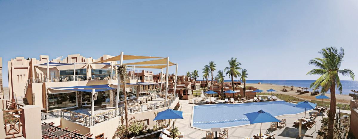 Hotel Shams Prestige, Ägypten, Hurghada, Soma Bay, Bild 1