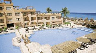 Hotel Imperial Shams Abu Soma, Ägypten, Hurghada, Soma Bay