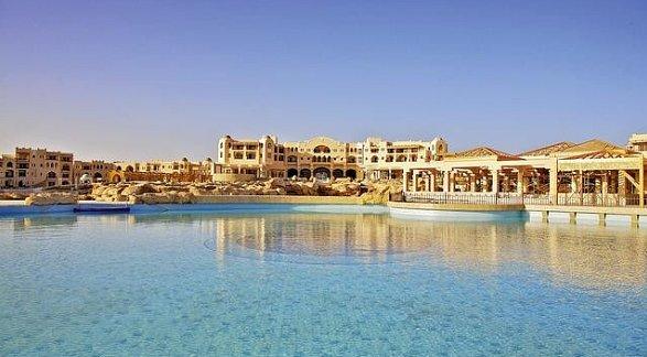 Hotel Kempinski Soma Bay, Ägypten, Hurghada, Soma Bay, Bild 1