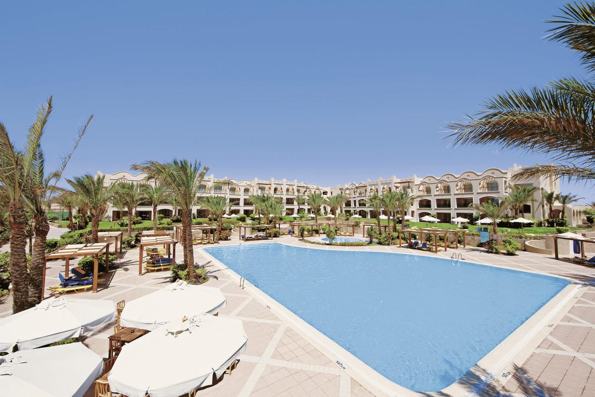 Hotel Jaz Makadi Star, Ägypten, Hurghada, Makadi Bay, Bild 1