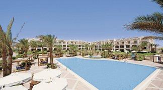 Hotel Jaz Makadi Star, Ägypten, Hurghada, Makadi Bay