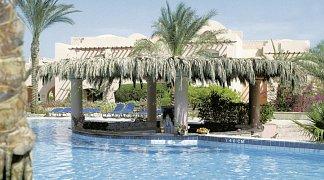 Hotel Iberotel Makadi Beach, Ägypten, Hurghada, Makadi Bay
