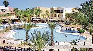 Hotel Jaz Saraya, Ägypten, Hurghada, Makadi Bay