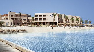 Hotel The Breakers Soma Bay, Ägypten, Hurghada, Soma Bay